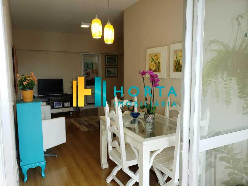 IMG-20201111-WA0042 - Apartamento à venda Rua Professor Quintino do Vale,Estácio, Rio de Janeiro - R$ 450.000 - CPAP21149 - 3