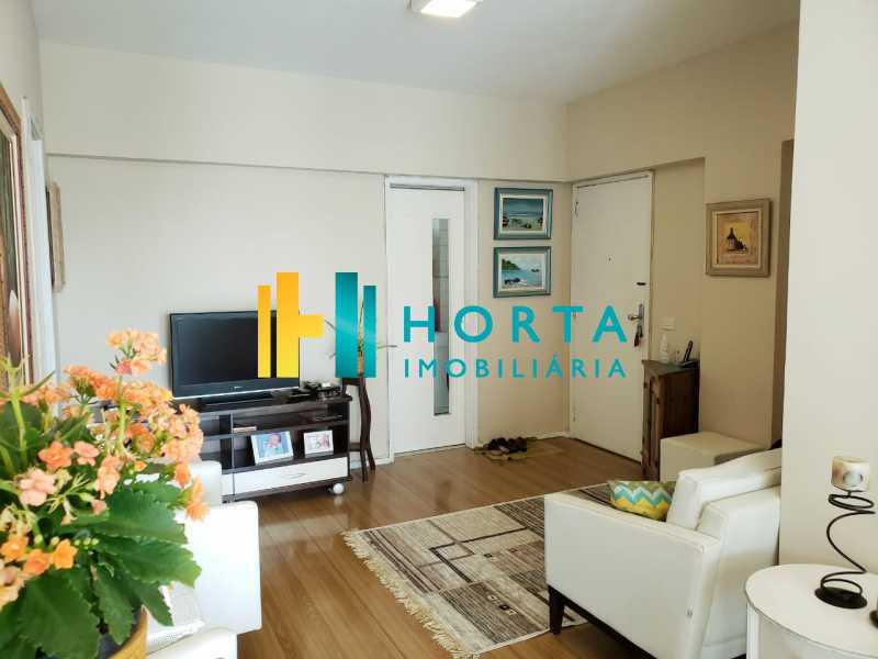 IMG-20201111-WA0043 - Apartamento à venda Rua Professor Quintino do Vale,Estácio, Rio de Janeiro - R$ 450.000 - CPAP21149 - 4