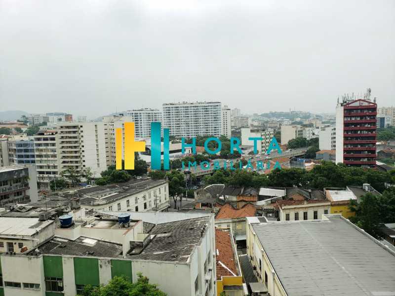 IMG-20201111-WA0046 - Apartamento à venda Rua Professor Quintino do Vale,Estácio, Rio de Janeiro - R$ 450.000 - CPAP21149 - 28