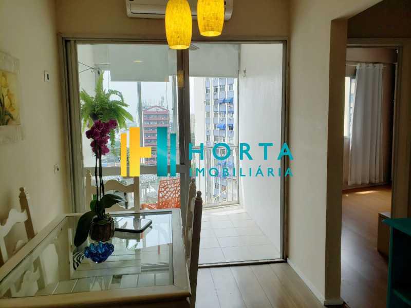 IMG-20201111-WA0047 - Apartamento à venda Rua Professor Quintino do Vale,Estácio, Rio de Janeiro - R$ 450.000 - CPAP21149 - 5