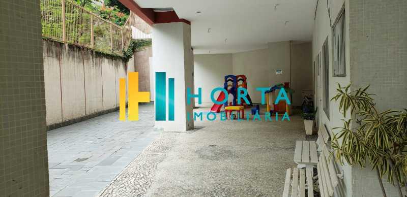 IMG-20201111-WA0048 - Apartamento à venda Rua Professor Quintino do Vale,Estácio, Rio de Janeiro - R$ 450.000 - CPAP21149 - 22