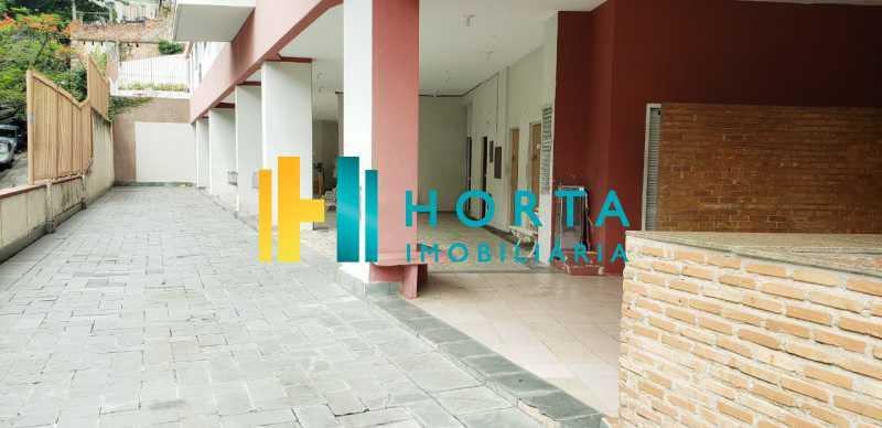 IMG-20201111-WA0050 - Apartamento à venda Rua Professor Quintino do Vale,Estácio, Rio de Janeiro - R$ 450.000 - CPAP21149 - 25