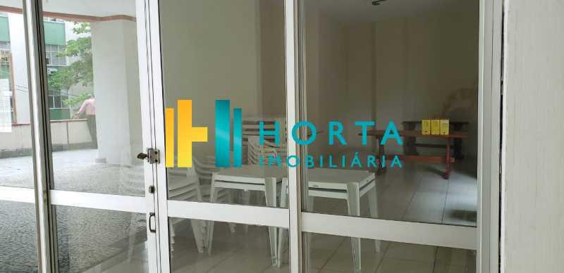 IMG-20201111-WA0052 - Apartamento à venda Rua Professor Quintino do Vale,Estácio, Rio de Janeiro - R$ 450.000 - CPAP21149 - 23