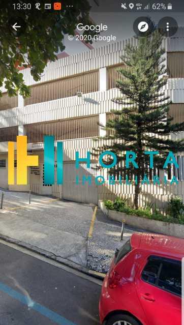 IMG-20201111-WA0053 - Apartamento à venda Rua Professor Quintino do Vale,Estácio, Rio de Janeiro - R$ 450.000 - CPAP21149 - 27