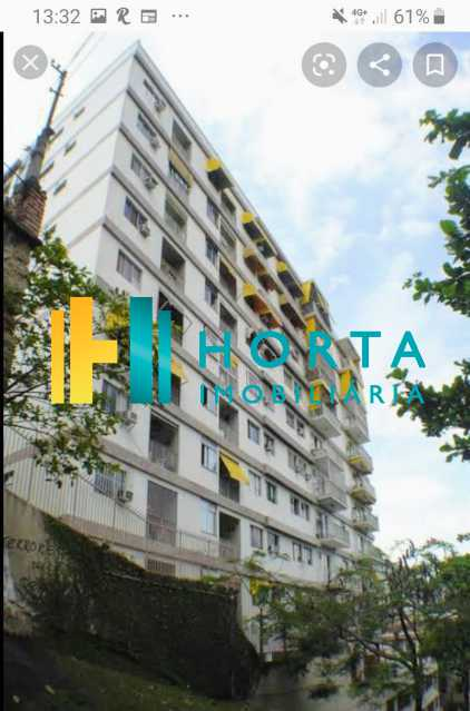 IMG-20201111-WA0054 - Apartamento à venda Rua Professor Quintino do Vale,Estácio, Rio de Janeiro - R$ 450.000 - CPAP21149 - 29