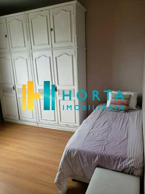 IMG-20201111-WA0056 - Apartamento à venda Rua Professor Quintino do Vale,Estácio, Rio de Janeiro - R$ 450.000 - CPAP21149 - 13