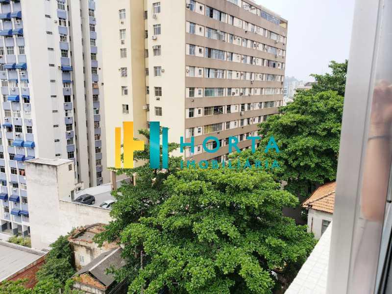 IMG-20201111-WA0057 - Apartamento à venda Rua Professor Quintino do Vale,Estácio, Rio de Janeiro - R$ 450.000 - CPAP21149 - 7