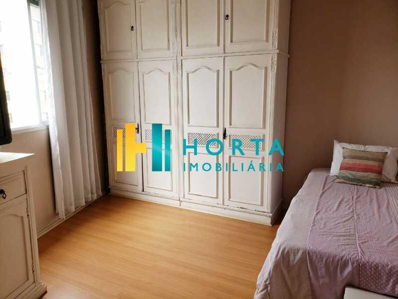 IMG-20201111-WA0058 - Apartamento à venda Rua Professor Quintino do Vale,Estácio, Rio de Janeiro - R$ 450.000 - CPAP21149 - 12