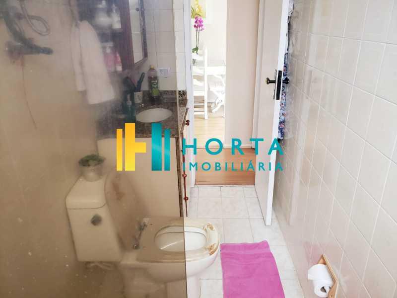 IMG-20201111-WA0060 - Apartamento à venda Rua Professor Quintino do Vale,Estácio, Rio de Janeiro - R$ 450.000 - CPAP21149 - 15
