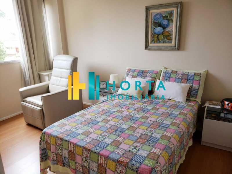 IMG-20201111-WA0061 - Apartamento à venda Rua Professor Quintino do Vale,Estácio, Rio de Janeiro - R$ 450.000 - CPAP21149 - 8