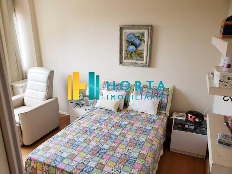 IMG-20201111-WA0062 - Apartamento à venda Rua Professor Quintino do Vale,Estácio, Rio de Janeiro - R$ 450.000 - CPAP21149 - 9