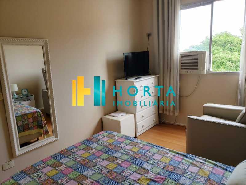 IMG-20201111-WA0063 - Apartamento à venda Rua Professor Quintino do Vale,Estácio, Rio de Janeiro - R$ 450.000 - CPAP21149 - 10