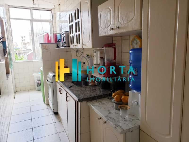 IMG-20201111-WA0064 - Apartamento à venda Rua Professor Quintino do Vale,Estácio, Rio de Janeiro - R$ 450.000 - CPAP21149 - 18