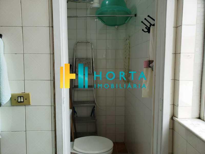 IMG-20201111-WA0065 - Apartamento à venda Rua Professor Quintino do Vale,Estácio, Rio de Janeiro - R$ 450.000 - CPAP21149 - 21