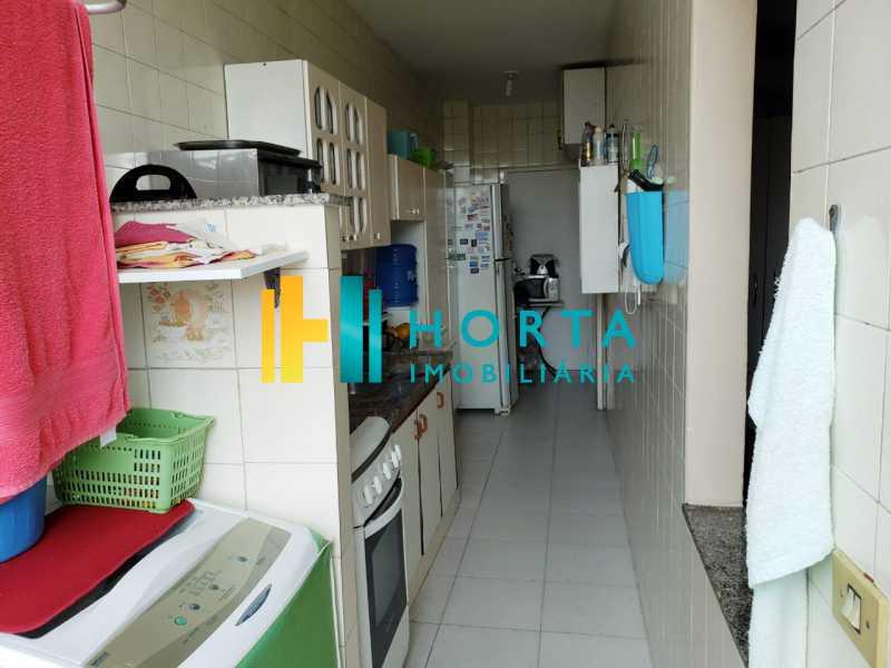 IMG-20201111-WA0066 - Apartamento à venda Rua Professor Quintino do Vale,Estácio, Rio de Janeiro - R$ 450.000 - CPAP21149 - 19