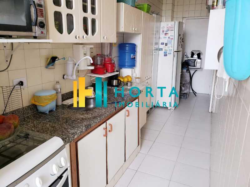 IMG-20201111-WA0067 - Apartamento à venda Rua Professor Quintino do Vale,Estácio, Rio de Janeiro - R$ 450.000 - CPAP21149 - 17