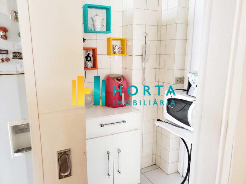 IMG-20201111-WA0068 - Apartamento à venda Rua Professor Quintino do Vale,Estácio, Rio de Janeiro - R$ 450.000 - CPAP21149 - 20