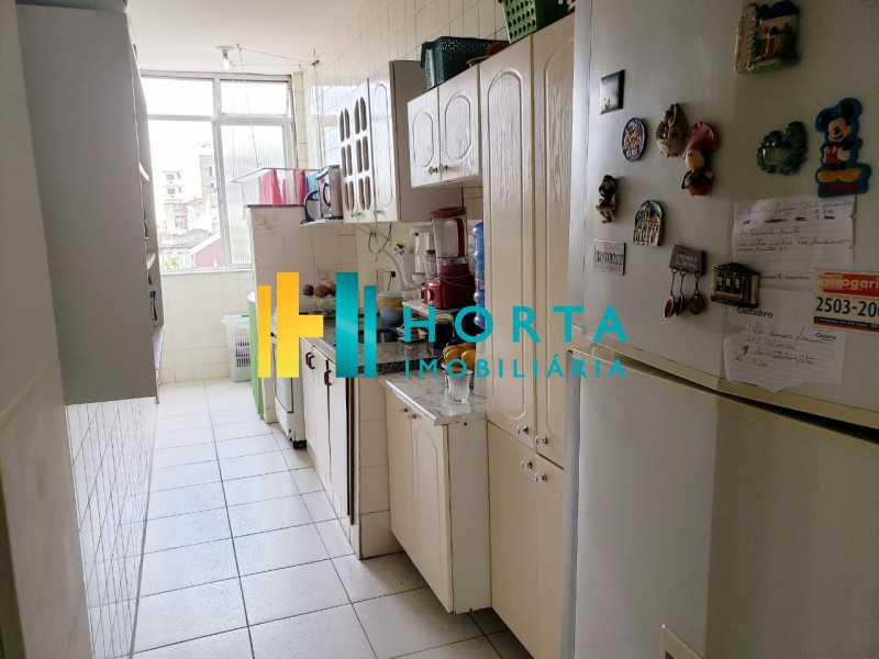 IMG-20201111-WA0069 - Apartamento à venda Rua Professor Quintino do Vale,Estácio, Rio de Janeiro - R$ 450.000 - CPAP21149 - 16