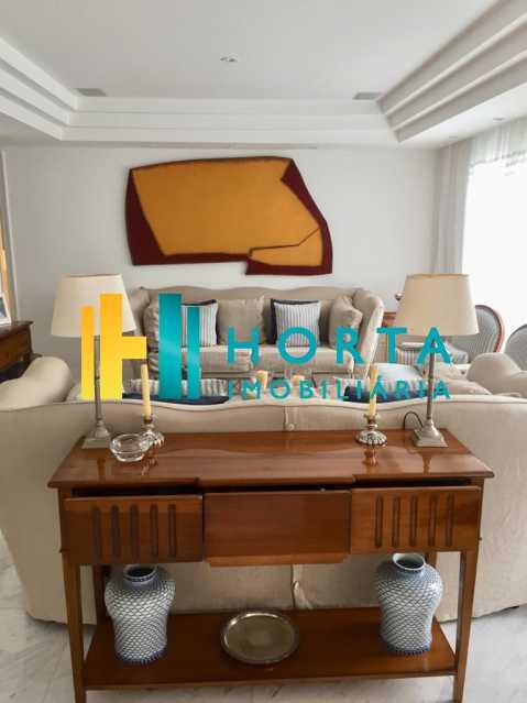 36ff7239-89ac-4c12-ab95-2de026 - Cobertura à venda Rua Alberto Rangel,Leblon, Rio de Janeiro - R$ 5.900.000 - CPCO30083 - 6