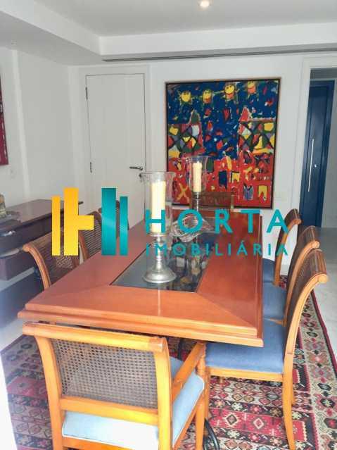 352d9a43-5608-41f7-a9bd-bc2064 - Cobertura à venda Rua Alberto Rangel,Leblon, Rio de Janeiro - R$ 5.900.000 - CPCO30083 - 8