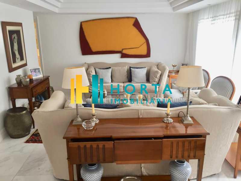 d5a761ec-0644-45b5-bdba-262e14 - Cobertura à venda Rua Alberto Rangel,Leblon, Rio de Janeiro - R$ 5.900.000 - CPCO30083 - 18