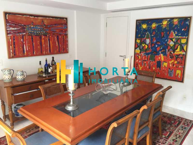 ede41734-fee0-43e6-8609-a0415f - Cobertura à venda Rua Alberto Rangel,Leblon, Rio de Janeiro - R$ 5.900.000 - CPCO30083 - 20