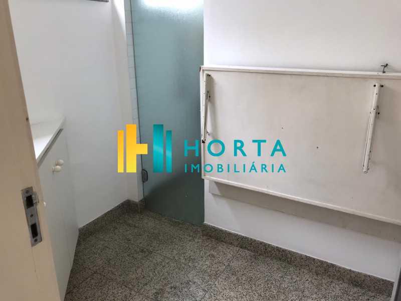 00d9cc1c-c24d-4833-a6f7-728f07 - Cobertura à venda Rua Barão de Jaguaripe,Ipanema, Rio de Janeiro - R$ 5.100.000 - CPCO20034 - 23