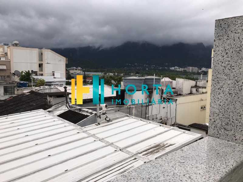 0615dd42-b043-4a8b-aa05-62d36f - Cobertura à venda Rua Barão de Jaguaripe,Ipanema, Rio de Janeiro - R$ 5.100.000 - CPCO20034 - 30