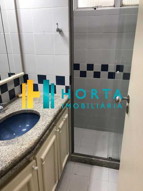 b0d1e3ed-da0d-4614-a9f6-a48947 - Cobertura à venda Rua Barão de Jaguaripe,Ipanema, Rio de Janeiro - R$ 5.100.000 - CPCO20034 - 14