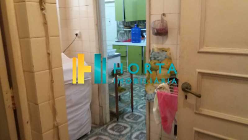 01e297f7-3d17-4862-a282-aa46ed - Apartamento 3 quartos à venda Flamengo, Rio de Janeiro - R$ 2.200.000 - CPAP31565 - 17