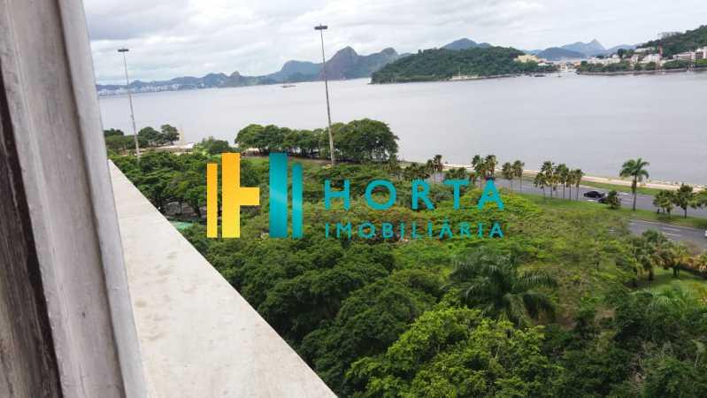 1f31df7e-8ed7-482f-937a-ea8aff - Apartamento 3 quartos à venda Flamengo, Rio de Janeiro - R$ 2.200.000 - CPAP31565 - 22