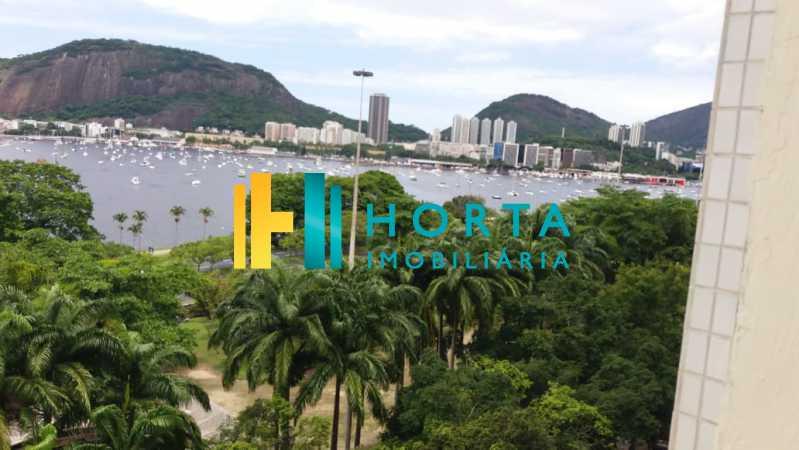 2f40290e-1322-4313-9142-d52053 - Apartamento 3 quartos à venda Flamengo, Rio de Janeiro - R$ 2.200.000 - CPAP31565 - 3