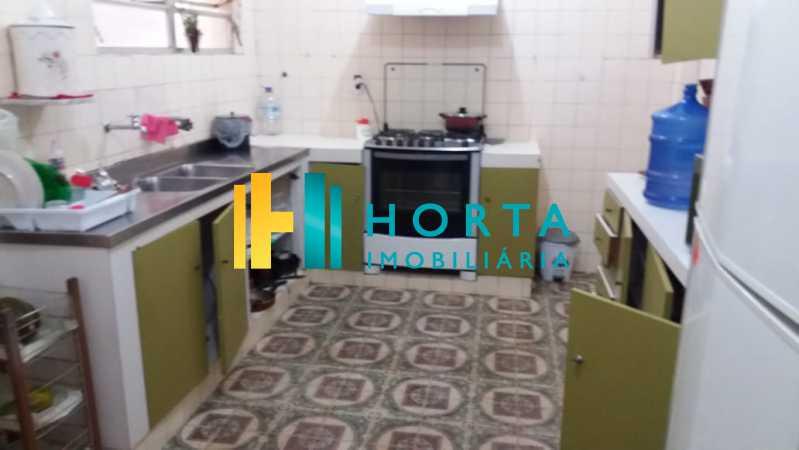 8d24eddc-ca69-4adc-b8a0-f23612 - Apartamento 3 quartos à venda Flamengo, Rio de Janeiro - R$ 2.200.000 - CPAP31565 - 15