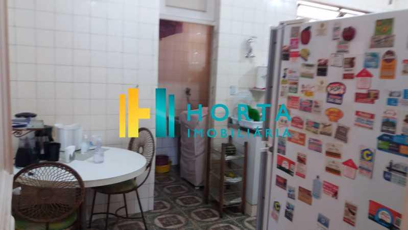 66c6eb59-89c8-45fd-b095-ce42e8 - Apartamento 3 quartos à venda Flamengo, Rio de Janeiro - R$ 2.200.000 - CPAP31565 - 14