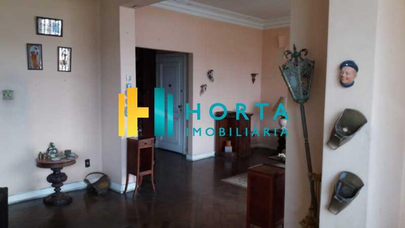 089390bd-1ad7-4b24-a4bf-ea7ec2 - Apartamento 3 quartos à venda Flamengo, Rio de Janeiro - R$ 2.200.000 - CPAP31565 - 5