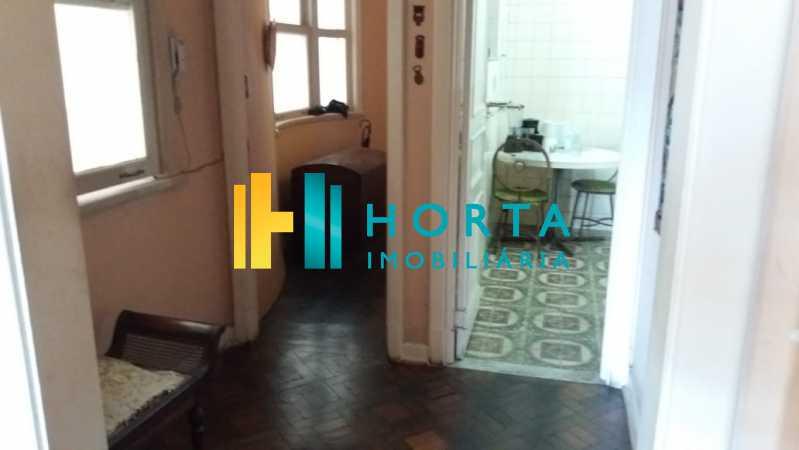 bf320969-b252-46db-8288-f8e0fb - Apartamento 3 quartos à venda Flamengo, Rio de Janeiro - R$ 2.200.000 - CPAP31565 - 16
