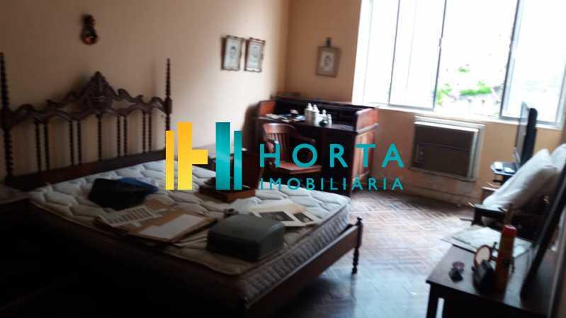 c5c0c195-e11c-43c2-a74d-461bc0 - Apartamento 3 quartos à venda Flamengo, Rio de Janeiro - R$ 2.200.000 - CPAP31565 - 8