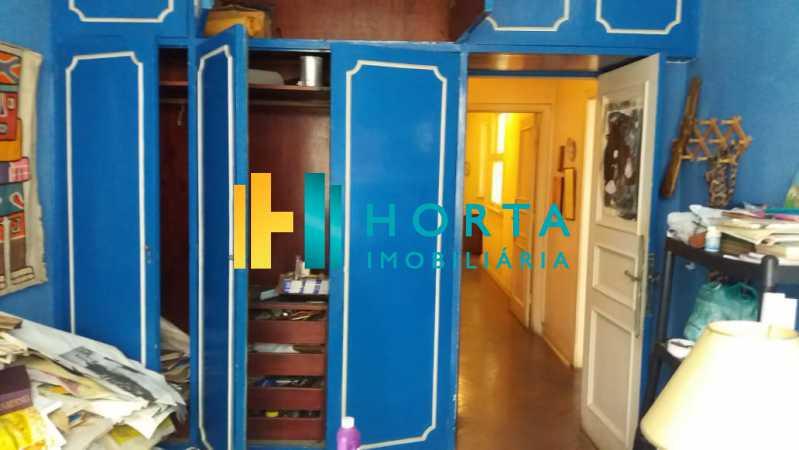 caa70050-bd42-4bf7-be97-0f1148 - Apartamento 3 quartos à venda Flamengo, Rio de Janeiro - R$ 2.200.000 - CPAP31565 - 10
