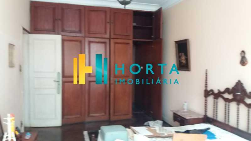 d4e20639-8814-4471-90a0-17578b - Apartamento 3 quartos à venda Flamengo, Rio de Janeiro - R$ 2.200.000 - CPAP31565 - 9