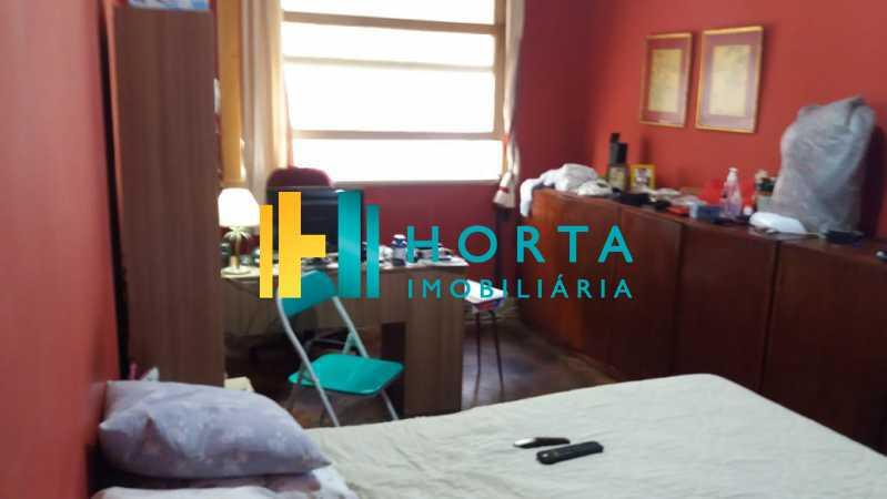 dca52c36-f663-4339-a2c0-f51a69 - Apartamento 3 quartos à venda Flamengo, Rio de Janeiro - R$ 2.200.000 - CPAP31565 - 11