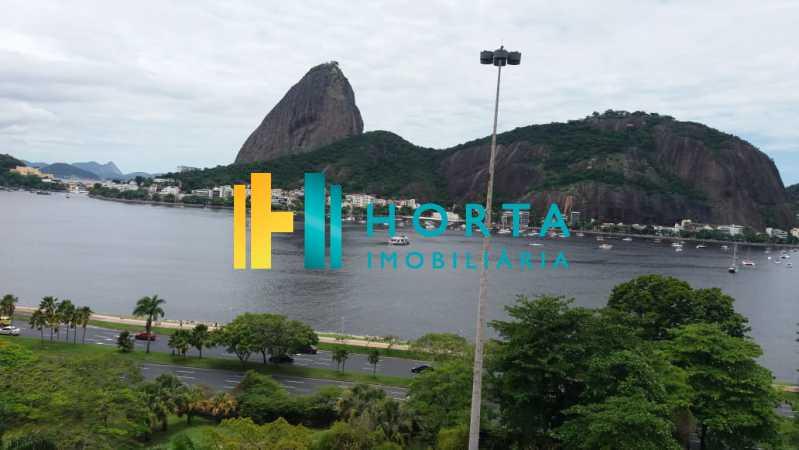 dcb8127f-8c41-4cd0-9d89-59c781 - Apartamento 3 quartos à venda Flamengo, Rio de Janeiro - R$ 2.200.000 - CPAP31565 - 1