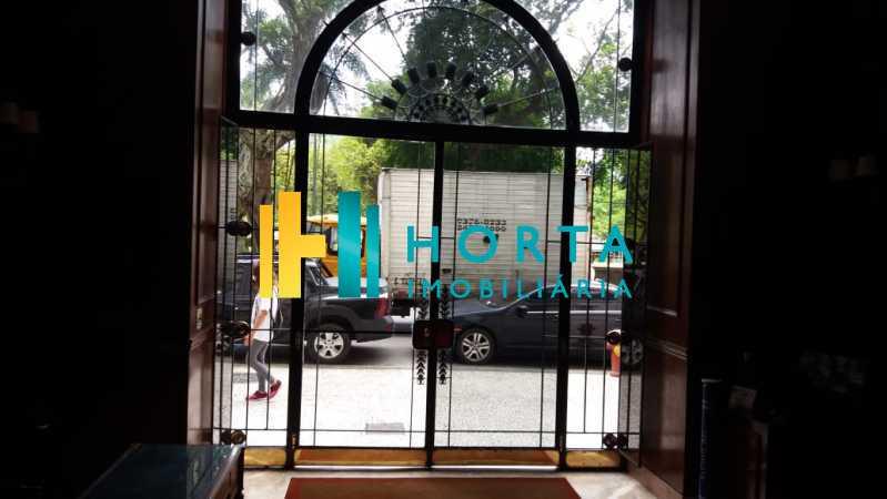 f740e7a6-5e74-4dd6-909c-e6b34d - Apartamento 3 quartos à venda Flamengo, Rio de Janeiro - R$ 2.200.000 - CPAP31565 - 20