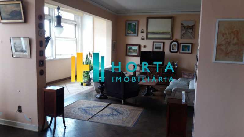 f3236b6c-c861-424e-8173-756ac3 - Apartamento 3 quartos à venda Flamengo, Rio de Janeiro - R$ 2.200.000 - CPAP31565 - 6