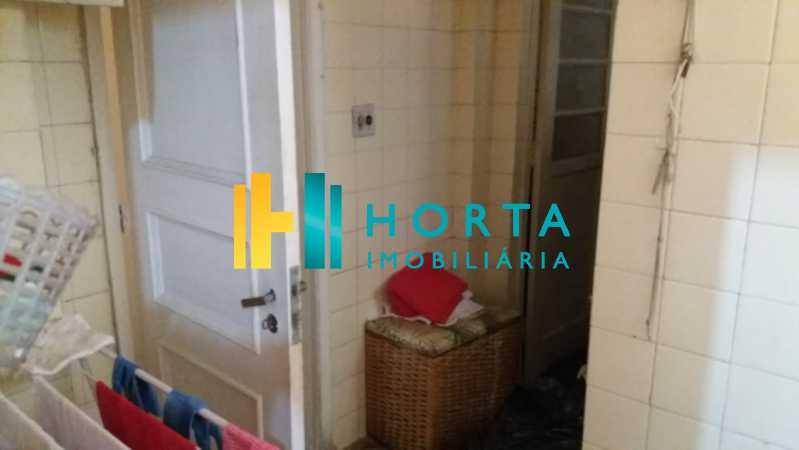 f5263fe9-821b-4876-8c24-94acce - Apartamento 3 quartos à venda Flamengo, Rio de Janeiro - R$ 2.200.000 - CPAP31565 - 18