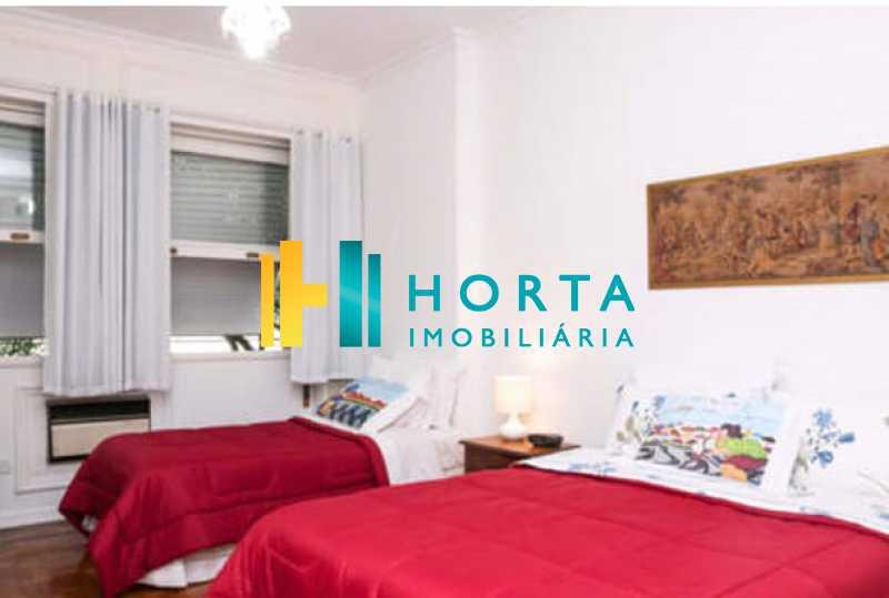 0e873696-ac02-41bb-9087-97623c - Apartamento Copacabana,Rio de Janeiro,RJ À Venda,3 Quartos,190m² - CPAP30340 - 17