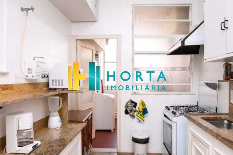 1b167c57-1bf1-4c50-a455-4ddf6a - Apartamento Copacabana,Rio de Janeiro,RJ À Venda,3 Quartos,190m² - CPAP30340 - 24