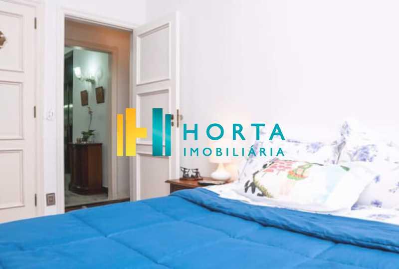 3ac60862-b2da-48fa-9585-d77131 - Apartamento Copacabana,Rio de Janeiro,RJ À Venda,3 Quartos,190m² - CPAP30340 - 19