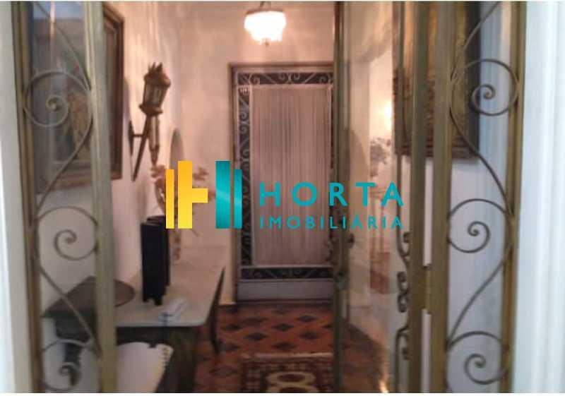 6bcbfe46-596d-41b1-997d-b8f43d - Apartamento Copacabana,Rio de Janeiro,RJ À Venda,3 Quartos,190m² - CPAP30340 - 10