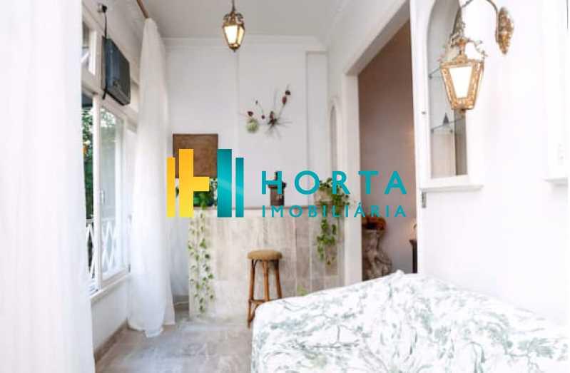 6c7c5f0a-18f9-47fc-8c55-55926e - Apartamento Copacabana,Rio de Janeiro,RJ À Venda,3 Quartos,190m² - CPAP30340 - 16