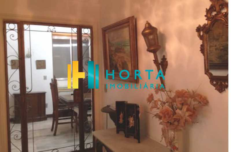 6ec8ef04-9a5a-42ac-9499-d1857e - Apartamento Copacabana,Rio de Janeiro,RJ À Venda,3 Quartos,190m² - CPAP30340 - 9